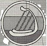 File:Harp.png
