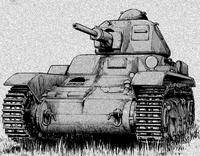 R35 SA38