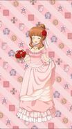 Saori-marriage-dress-upbystan