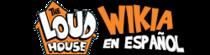 Wiki-wordmark TLH ES