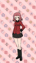 Rosehip-stgloriana-sensha-uniform-upbystan