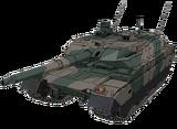 Type 10