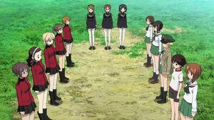 Girls-und-panzer-5018-12