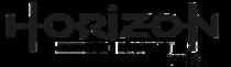 Wiki-wordmark HZD