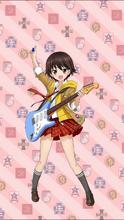 Noriko-musician-dress-upbystan