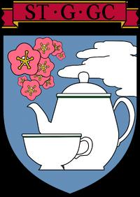 GUP St GlorianaSmall 124