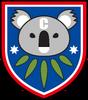 KoalaHD