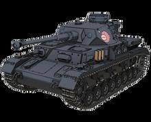 Ausf F2
