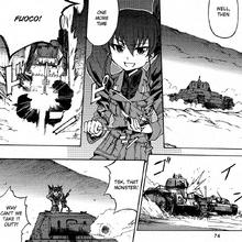 MangaP40FireB1-2
