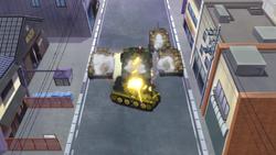 Panzer38Overkill