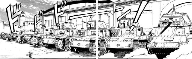 File:Anzio Tanks.JPG