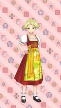 Erwin-peasant-dress-upbystan