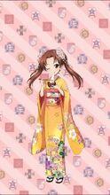 Anzu-yukata-dress-upbystan