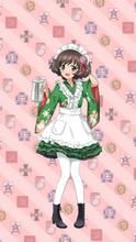 Yukari-dunno-dress2-upbystan