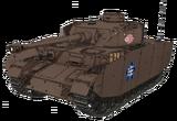 Ausf H