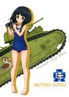 TanksSwimsuits-Gomoyo