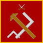 GUP PravdaSmall 3053