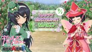 GTO Mako BYD 9-1