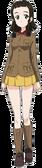 Nagura