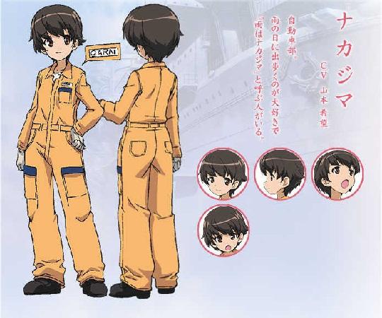 File:SatokoNakajima02.jpg