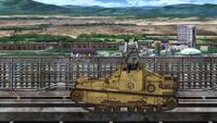 CV33Rollercoaster2
