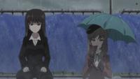 Chiyo screenshot 1