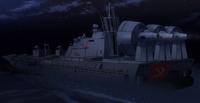 Zubr-class LCAC