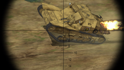 CV33Down3