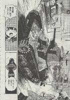 Fukudaribbonwarriorchap25