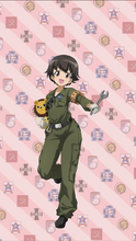 Nakajima-military-outfit2-upbystan