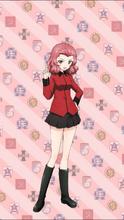 Rosehip-stgloriana-sensha-uniform1-upbystan