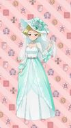Erwin-marriage-dress-upbystan
