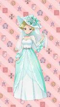 Erwin-marriage-dress-upbystan