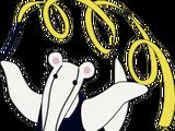 Anteater Team