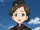 Emi Kojima