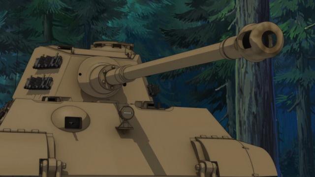 File:TigerIISniping.jpg
