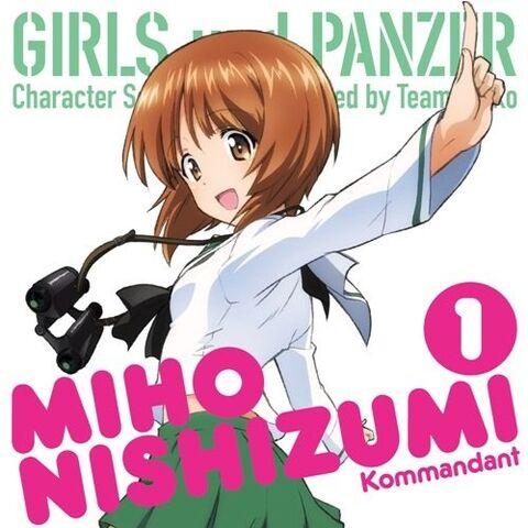 File:MihoNishizumiSong01.jpg