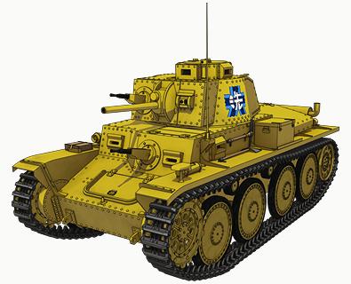 File:Panzer 38t.jpg