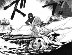 T-70Mud