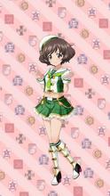 Yukari-idol-dress2-upbystan