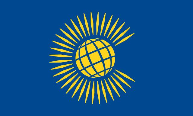 File:English flag.png