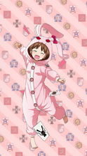 Karina-rabbit-outfit-upbystan