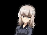 Erika Itsumi