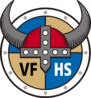 Viking Fisheries High School
