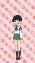 Nozomi-ooarai-uniform-upbystan