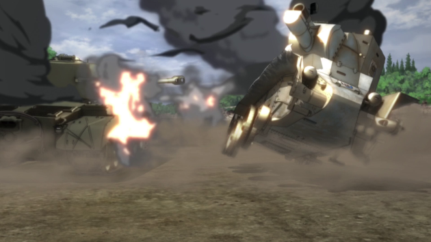 File:BT-42's final kill..png