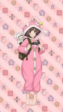 Yukari-anglerfish-outfit-upbystan