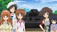 OVA 2 screenshot 1