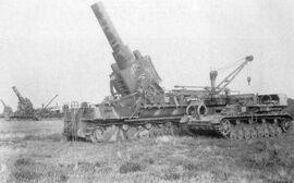 54cm Karl geraet 041
