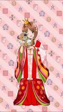 Miho-uchikade-dress-upbystan